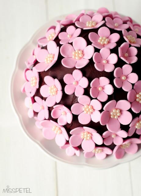 _cake3