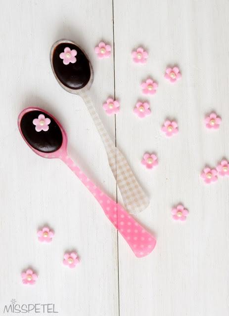 _sweet_spoons