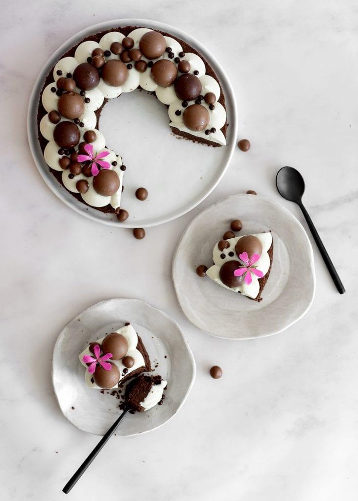 ברטון שוקולד